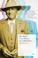 Cover of Frank Sinatra ha il raffreddore