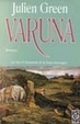 Cover of Varuna