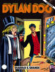 Cover of Dylan Dog Ristampa n.11