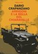 Cover of Arrigoni e la bella del Chiaravalle