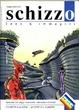 Cover of Schizzo Idee & immagini, 13