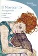 Cover of Il Novecento