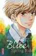 Cover of Blue Spring Ride, Tome 8