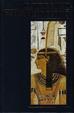 Cover of Favole e miti dell'Antico Egitto