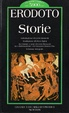 Cover of Storie