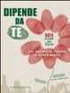 Cover of Dipende da te