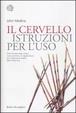 Cover of Il cervello