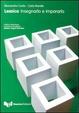 Cover of Lessico - Insegnarlo e impararlo