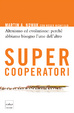 Cover of Supercooperatori
