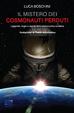Cover of Il mistero dei cosmonauti perduti