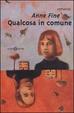 Cover of Qualcosa in comune