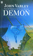 Cover of Demon