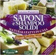 Cover of Saponi e shampoo solidi