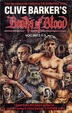 Cover of Books of Blood, Volumes 1-3