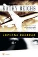 Cover of Informe Brennan