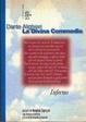 Cover of Inferno - La Divina Commedia