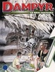 Cover of Dampyr vol. 113