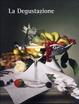 Cover of La degustazione