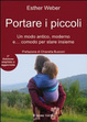 Cover of Portare i piccoli