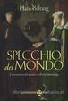 Cover of Specchio del mondo