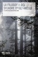 Cover of La filosofia del Signore degli Anelli
