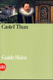 Cover of Guida Castel Thun