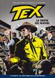 Cover of Tex collezione storica a colori n. 156