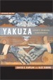 Cover of Yakuza