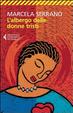 Cover of L'albergo delle donne tristi