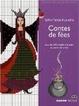 Cover of Contes de fées