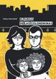 Cover of El juego de las golondrinas