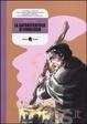 Cover of La saponificatrice di Correggio