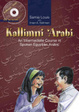 Cover of Kallimnī ʻArabī