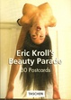 Cover of Eric Kroll's Beauty Parade