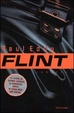 Cover of Flint