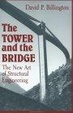Cover of The Tower and the Bridge