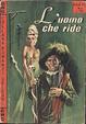Cover of L'uomo che ride
