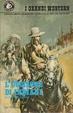 Cover of L'uccisore di indiani