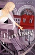 Cover of Pureheart