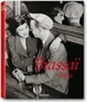 Cover of Brassai