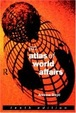Cover of An Atlas of World Affairs