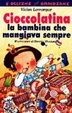 Cover of Cioccolatina