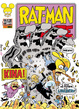 Cover of Rat-Man Gigante n. 33