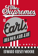 Cover of The Supremes at Earl's All-You-Can-Eat