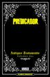 Cover of Predicador integral #2 (de 3)