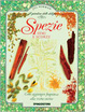 Cover of Spezie: semi e scorze