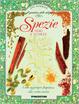 Cover of Spezie: semi e scorze