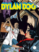 Cover of Dylan Dog Ristampa n.54