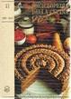 Cover of enciclopedia della cucina vol.11