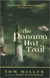 Cover of The Panama Hat Trail